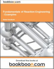 fundamentals-of-reaction-engineering-worked-exam.pdf