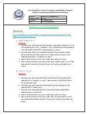 Model-answer-of-sheet-3
