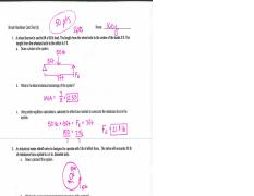 26 OE Answers.pdf