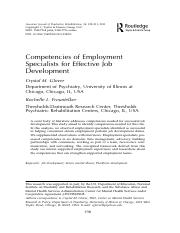 Competencies of Employment.pdf