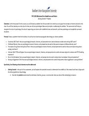 psy108_milestone_one_guidelines_and_rubric