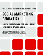 socialmarketinganalyticsdemystified-100422105139-phpapp02.pdf