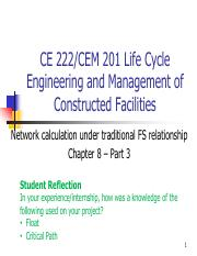 Chapter 8 - Scheduling - Part 3.pdf