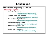 9-8h Lanval Old French Text