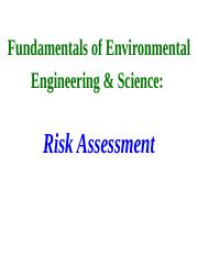 06_Risk Assessment