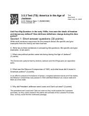 3.5.3 Test (TS): America in the Age of Jackson.pdf
