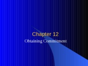 Chapter12