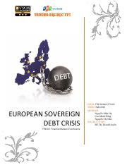 European-Sovereign-Debt-Crisis-Report.pdf