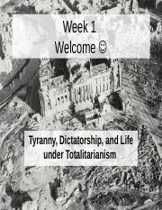 Week 1 Totalitarianism FFC.ppt