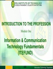 Module 1-Introduction to the Profession.pdf