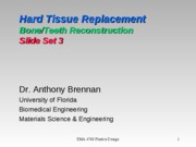 Slide-Set-3-Hard-Tissue-Replacement