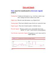 Lecture_03_Data_and_Signals.pdf
