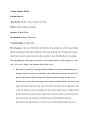 extended essay guide for biology