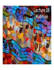 Lecture_18_Audition.pdf