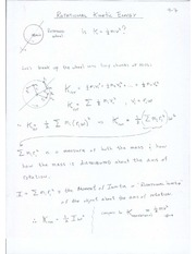 chapter_9_notes_Moment_of_Inertia_P125