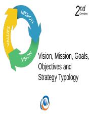 Temu-2-Vision-Mission-Goals-Objectives-and.ppt