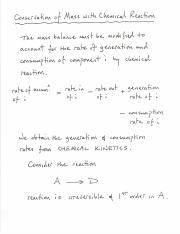 2-Math Modeling-Mass Balances with Chemical Reaction.pdf