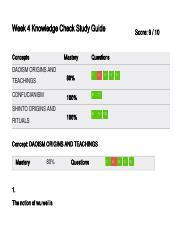 Week_4_Knowledge_Check_Study_Guide.pdf
