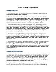 PersonalPsychologyQ4-Unit5-TextQuestions.docx
