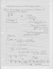 m3b_ch11_series_integral_test