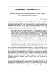 Nonverbal_Communication