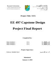 EE497_NEW_Project_Final_Report-FA17.docx