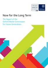 Now_for_the_Long_Term_The_Report_of_the.pdf