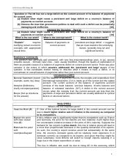 2013_GCE_A_Level_H1_Q4_(PJC)_Edited_2_Aug_15.doc