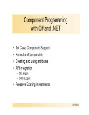 04_NET-components