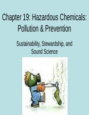 Chapter19-ALL-HazardousChemicalsPoll