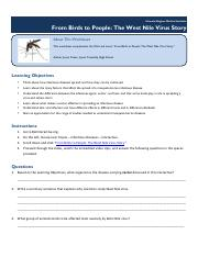 West_Nile_click_learn_worksheet-2