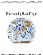 2-CU Physical flow - ocean freight-2018.pdf