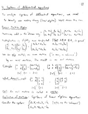 s11_mthsc208_lecturenotes-4