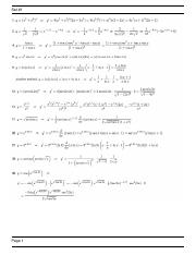 Solutions_-_3.R