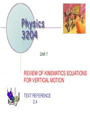 physics_3204_projectile_october_2014_jamie.pdf