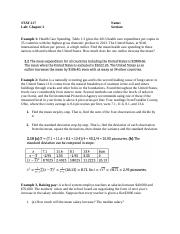 In Class Lab Chapter 2 Solutions.docx