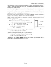 Thermodynamics HW Solutions 268