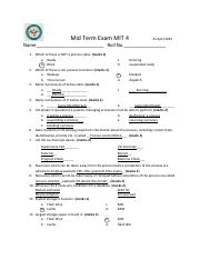 (8) MIT Mid term-Answers.pdf