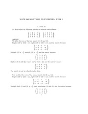 MATH240_solutions_1
