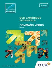 149928-command-verb-definitions.pdf