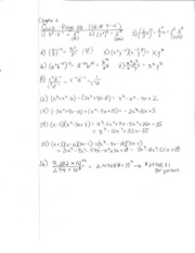 Review_for_the_Unit_2_Quiz_HONORS_SOLUTIONS