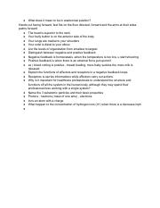 anatomy exam 1 - Google Docs.pdf