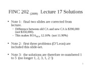9.1.1 Lecture_17_Solution_2009