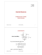 lecture_09_current_sources