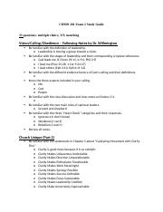 CHMN 201 Exam 2 Study Guide_F16.docx