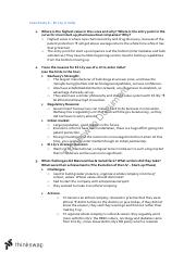 21839_transnational_final_exam_case_studies_answers