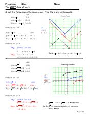 graphing_shifting