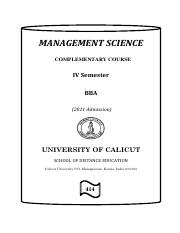 management science.pdf