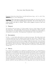 Gas-law-and-absolute-zero-Physics-majors-08-10-2017.pdf