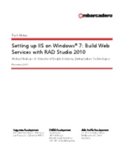 setting-up-iis-on-windows-7-to-build-web-services-with-rad-studio-2010-2.pdf
